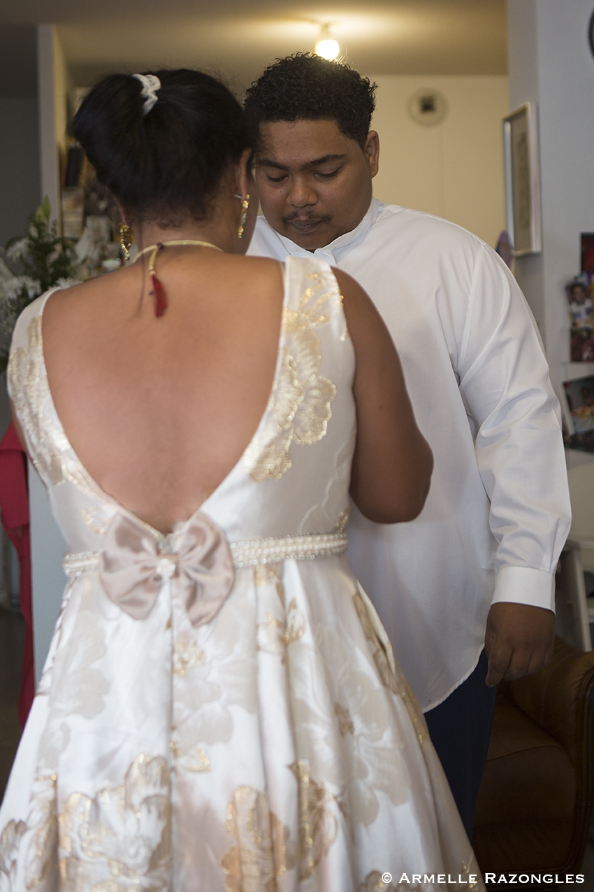photographe mariage toulouse :001