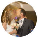 photographe mariage toulouse - love - mariage capitole