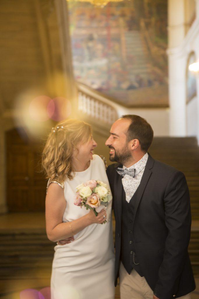 Mariage Toulouse - photographe mariage toulouse