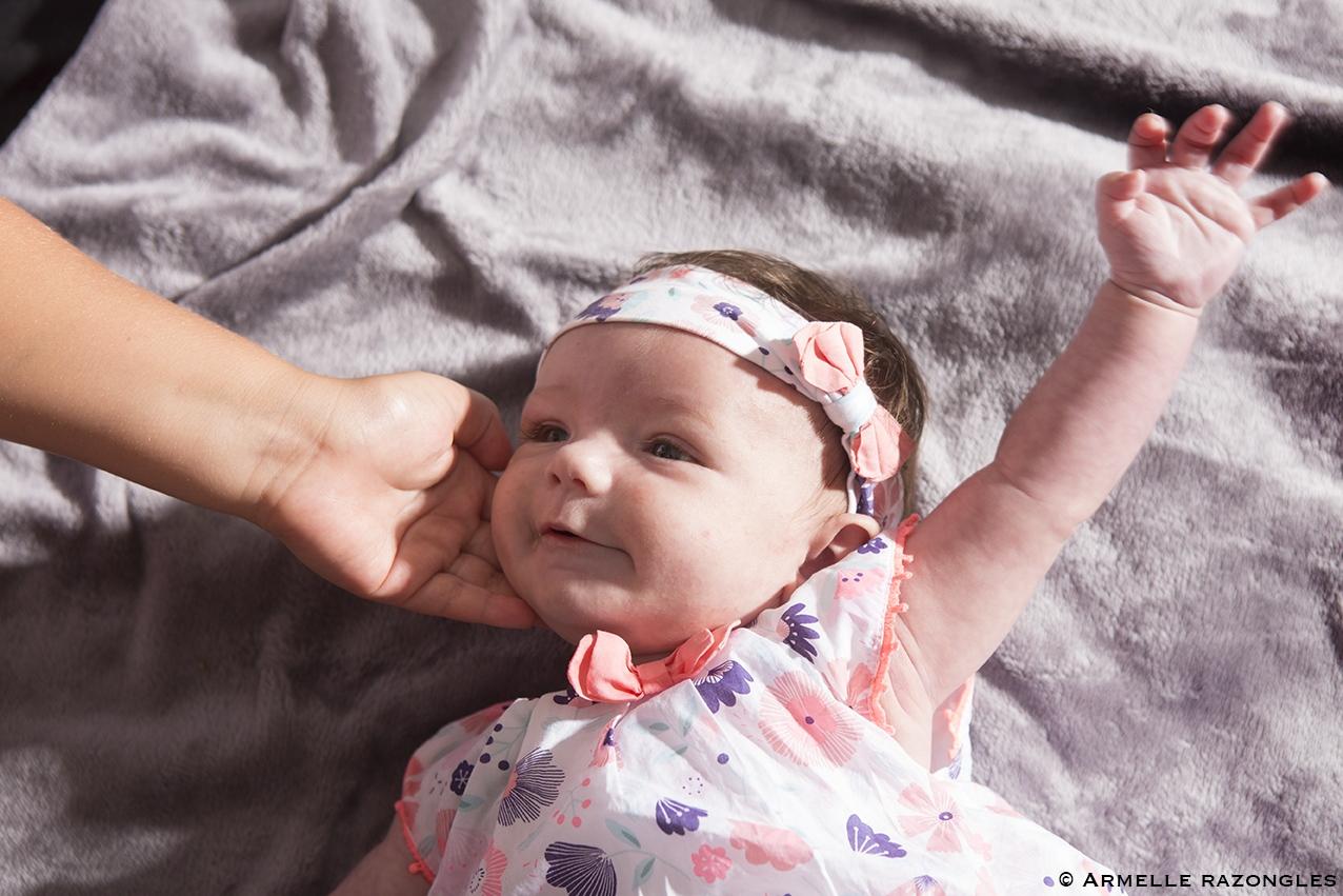 photographe bébé toulouse - photographe famille toulouse